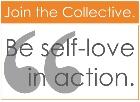 be_self_love_in_action[quote]Phoenix