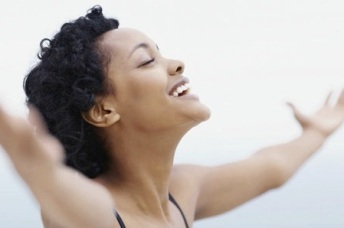 black women self care[the phoenix rising collective]