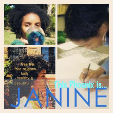 janine_lyff[collage2-website]
