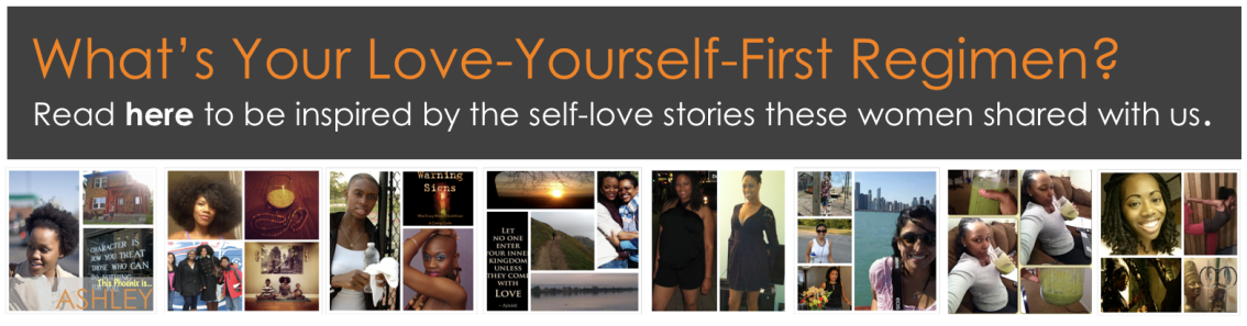 LYF_Self_Love_stories[thephoenixrisingcollective]