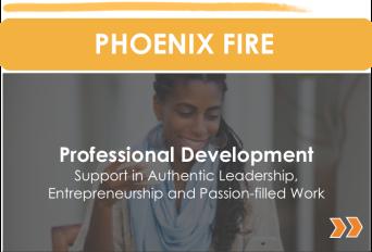 phoenix_fireintro_header