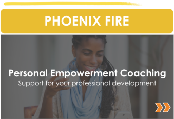 Phoenix_Fire[ThePhoenixRisingCollective]