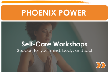 Phoenix_Power[ThePhoenixRisingCollective]