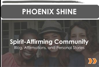 phoenix_shineheader