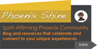 Phoenix_Shine[the phoenix rising collective] front page
