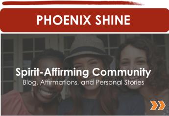 Phoenix_Shine[ThePhoenixRisingCollective]