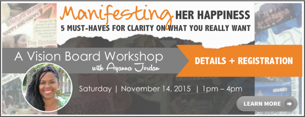 Vision Board Workshop Banner[The Phoenix Rising Collective]