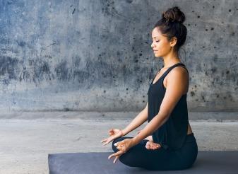 woman-mediation