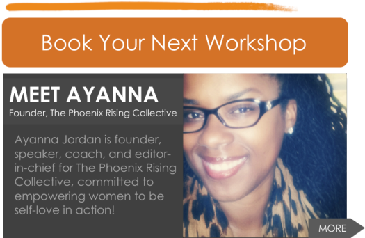 Workshop_Info_front_page[The Phoenix Rising Collective]