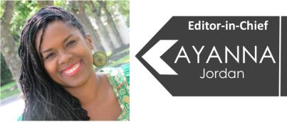 AyannaJordan_Editor[PhoenixRisingCollective]