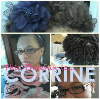 corrine[lyf]