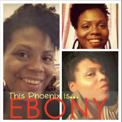ebony_lyf