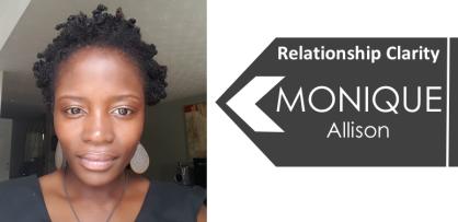 Monique_Allison[RelationshipClarity]