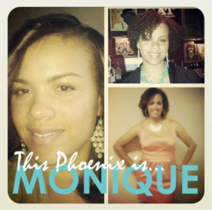 monique_lyf