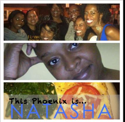 natasha_lyf