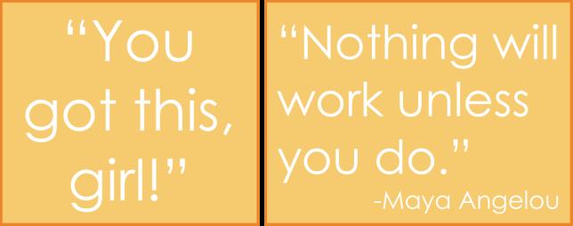 quotes[blog]