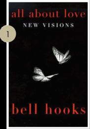 bell_hooks[1]