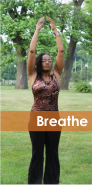 breathe_blogpost
