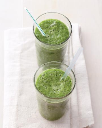 green-machine-smootie-mbd108052_vert