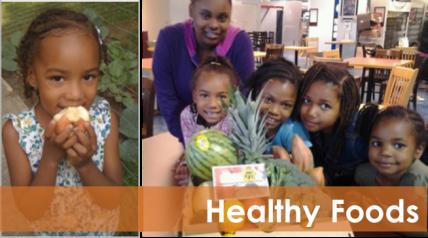 healthy_foods_blogpost