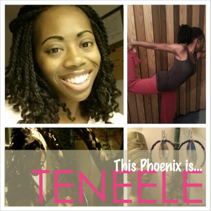 teneele_blog_graphic