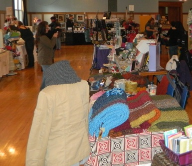 2012 craft market3