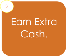 earn_extra_cash[3]