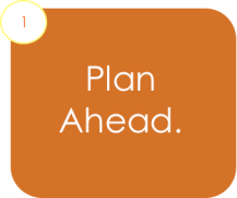plan_ahead[1]