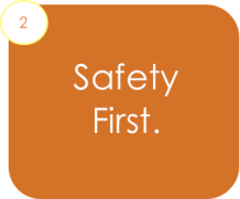 safety_first[2]