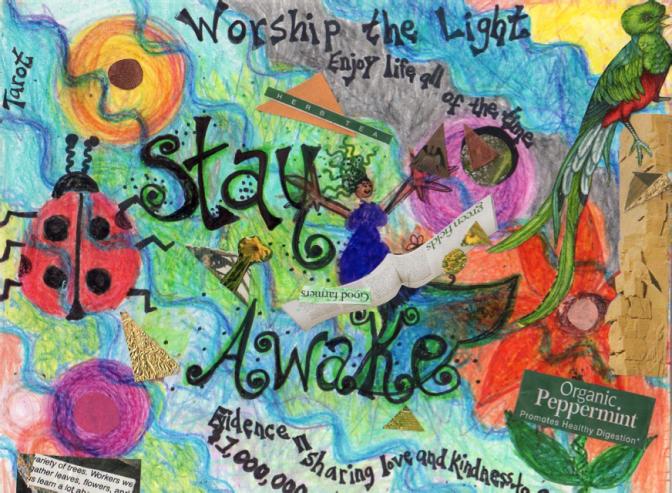 stay_awake_collage