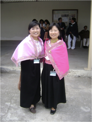 asian_friends