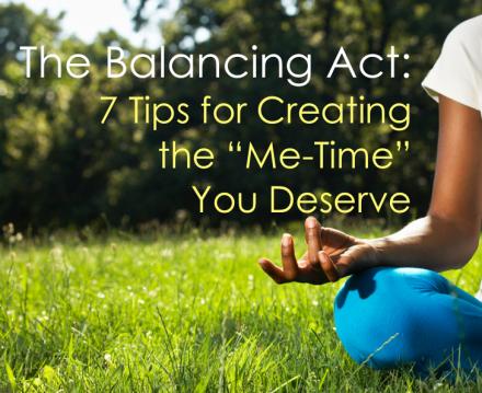 balancing_act[KaNeeshaOCT]