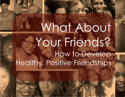 healthy_friendships[blackwomen]