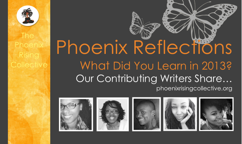 phoenix_reflections[phoenixrisingcollective]