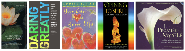 book_recommendations[affirmations]