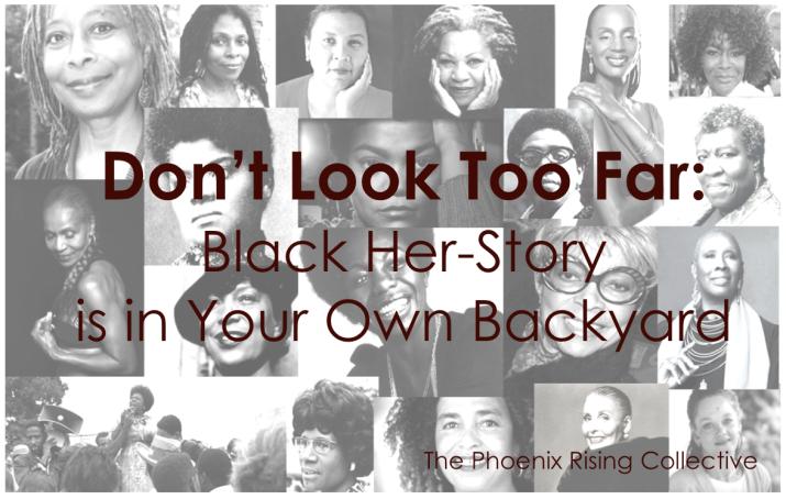 Black_Women_History[phoenixrisingcollective]