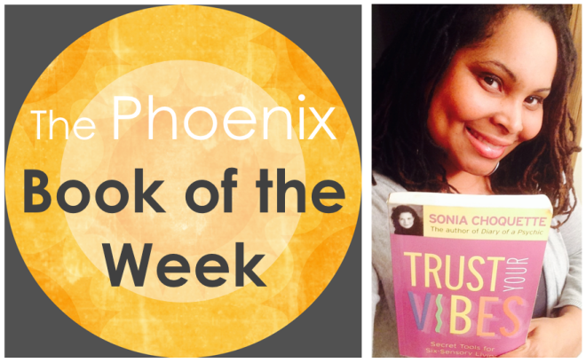 book_week[angie]phoenixrisingcollective
