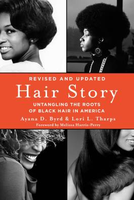 newhairstorycover