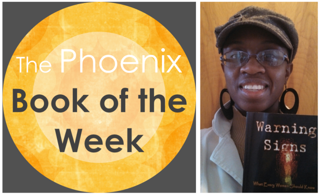warning_signs_book_of_the_week[phoenixrisingcollective]
