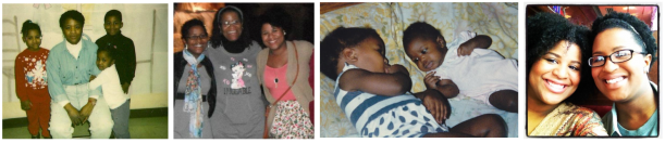aisha_family_collage[womens_history]