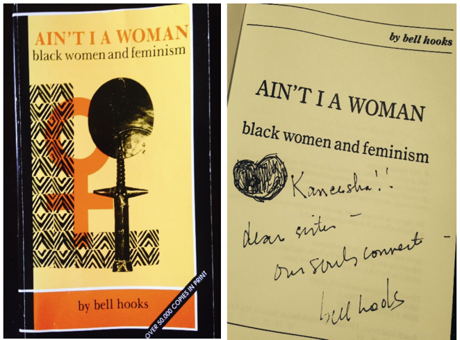 bell_hooks_ain't I a woman