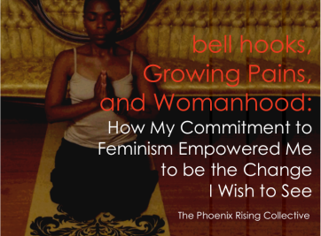 womens_history_month2014[the phoenix rising collective]bell_hooks