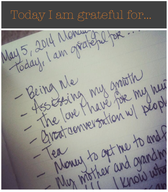 gratitude_journal [phoenix rising collective]