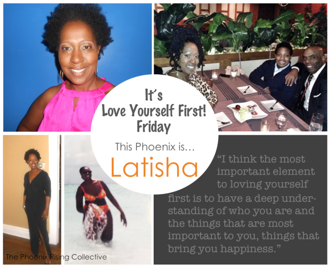 Latisha_LYFF_The Phoenix Rising Collective2[2014]