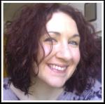 carolyn crowner_guest contributor_bio