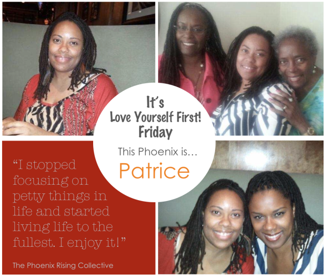 Patrice_LYFF[The Phoenix Rising Collective]