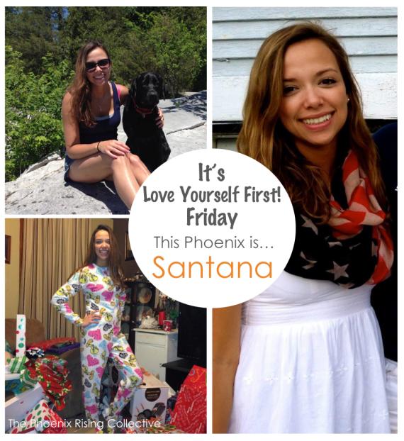 Santana_LYFF_Collage