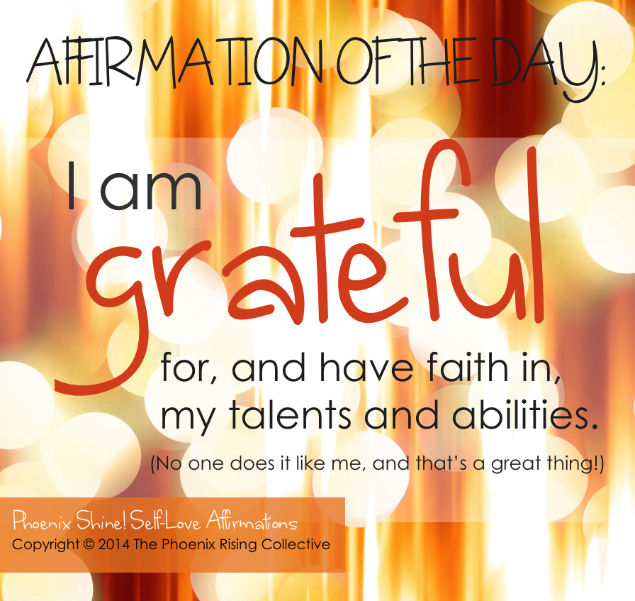 affirmation_grateful_talents[the phoenix rising collective]