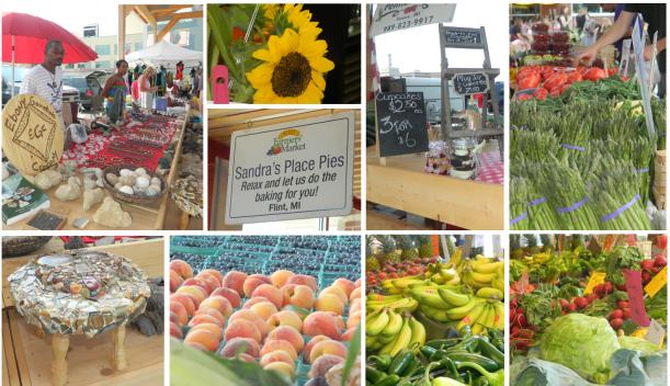 self_indulgence_farmersmarket[the phoenix rising collective]
