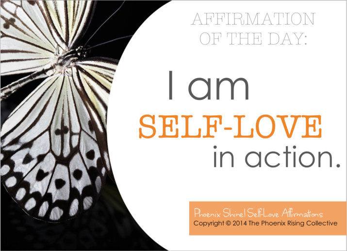 self love_affirmation[the phoenix rising collective]